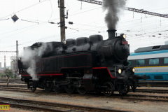 2012 - 09 27 - Brno Den železnice, 140047 na výstavce
